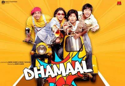 jadwal film narnia di global tv 2014 3gp mobile movies narnia 1 in hindi download kryptos global