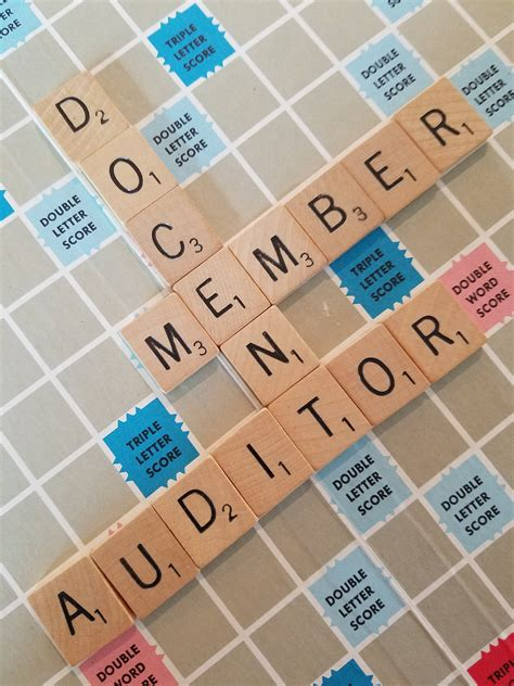 scrabble journey it s national scrabble day want to play profound journey