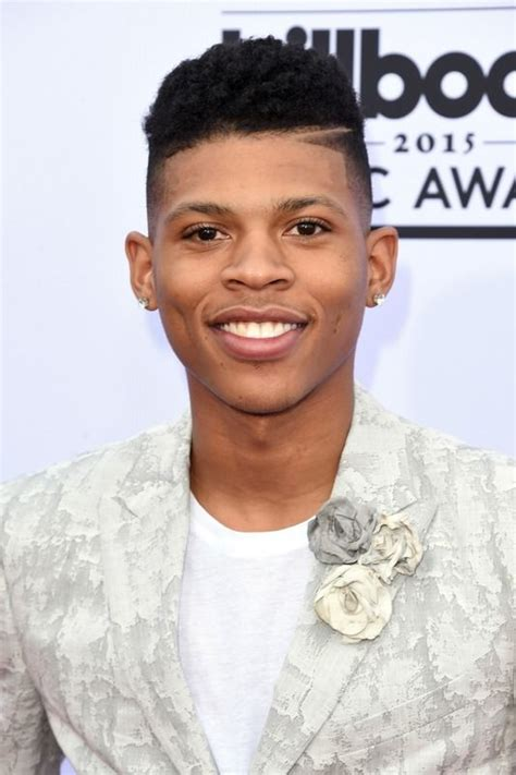 empire tv show hakeem haircut 17 best images about hakeem lyon on empire on