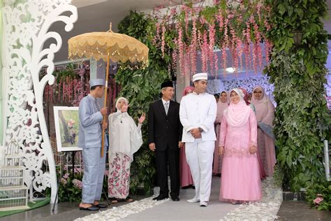 wedding bandung vendor wedding decoration bandung choice image wedding