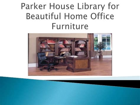 beautiful home office furniture trend yvotube