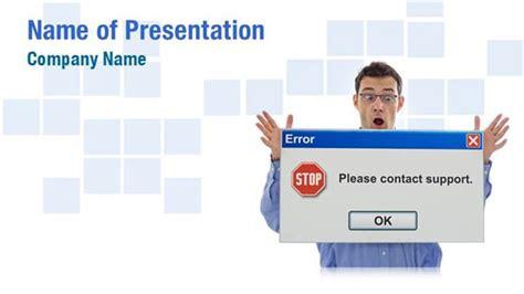 Plasma Tv Powerpoint Templates Plasma Tv Powerpoint Backgrounds Templates For Powerpoint Plasma Pro Templates