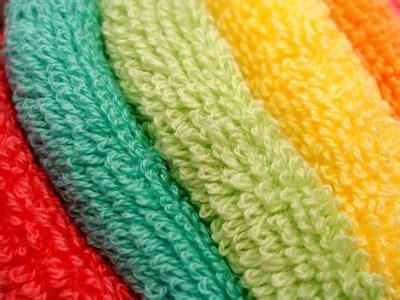 imagenes visuales tactiles 50 free fabric textures designm ag