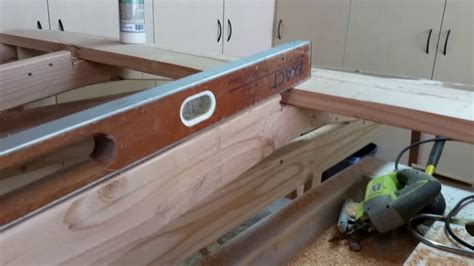 boat building epoxy plywood plywood on frame boat building wallpaperall