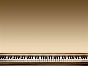 musical powerpoint templates piano backgrounds wallpaper cave
