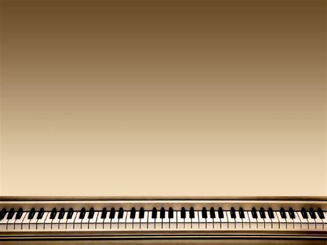 templates for powerpoint music piano backgrounds music wallpaper cave
