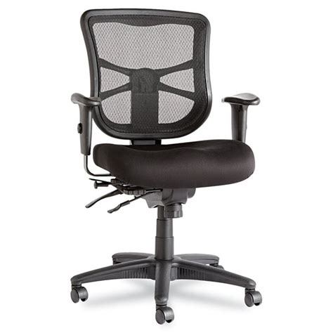 best affordable desk chair best office chairs 2018 ergonomic affordable durable