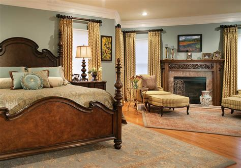 Mixing Furniture Colors In Bedroom | mixing bedroom furniture colors bedroom traditional with