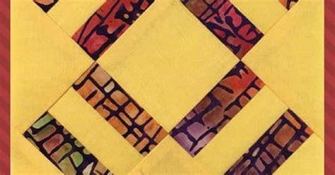 picking pattern for house that built me a house jack built quilt block 6 quot 9 quot and 12 quot finished