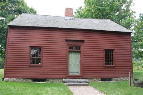 ethan couch house ethan house 28 images back of ethan allen s house erin flickr playground vermont