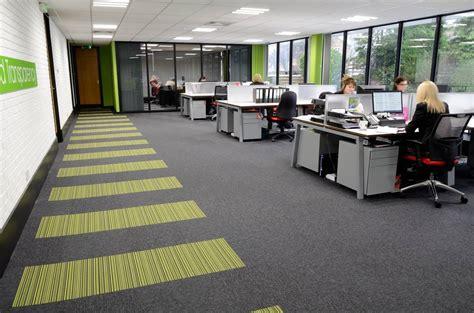 modern office rugs modern office carpet tiles room area rugs office carpet tiles in cubicles
