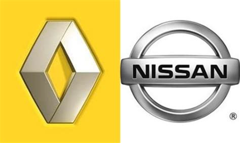 renault nissan logo entry level cars in india getting cheaper thanks to tata nano