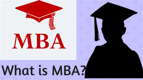 Mba A Terminal Degree by What Is Mba Types Duration Fees Course Details