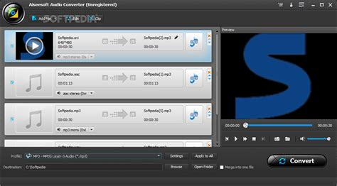 format audio video youtube youtube mp3 audio converter download free youthpriority