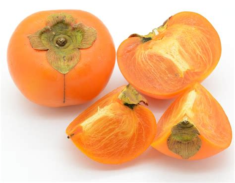 fruit similar to the gallery for gt orange colored apples