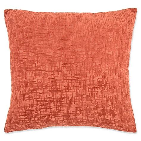 bed bath and beyond pillow covers make your own pillow motley square throw pillow cover
