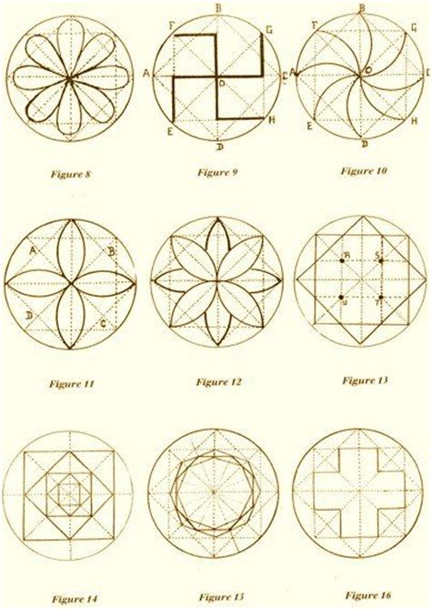 pattern of life meaning armenian symbols of eternity and rebirth love symbols