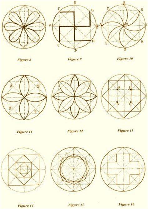 Pattern Wheel Meaning | armenian symbols of eternity and rebirth love symbols
