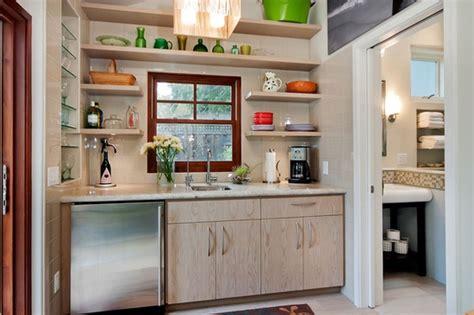 arredare piccoli spazi idee 15 piccoli appartamenti idee per arredare piccoli spazi