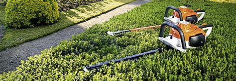 Merveilleux Liste Outil De Jardinage #8: Content-mood-hs46-56_rdax_90.jpg
