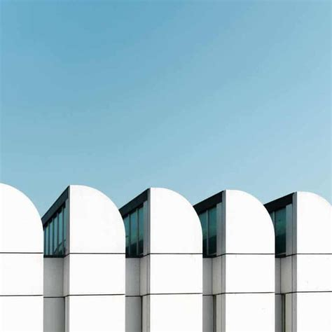 minimal selves 1000 ideas about minimalist architecture on