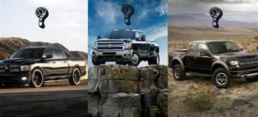 2014 chevy silverado dodge ram vehicle comparison