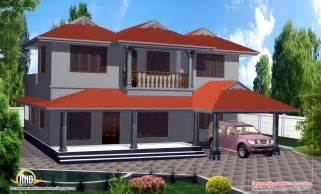 1300 sq ft house details ground floor 1300 sq ft first floor 700sq