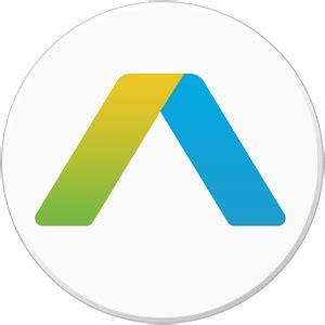 samsung smart app for windows 8 app samsung smart home apk for windows phone android