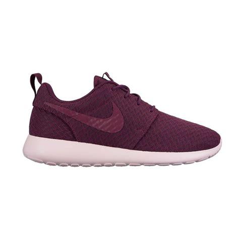 Sepatu Wanita Nike One Hight Black Pink promosi nike club blibli