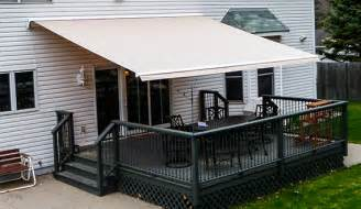 house awnings for sale image gallery house awnings for sale