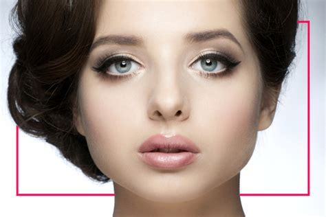 droopy eye makeup for droopy eyelids droopy makeup tips