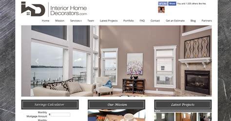 interior home decorators interior home decorators dyno branding