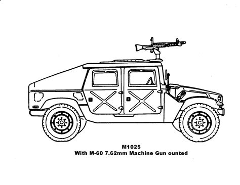 army hummer coloring pages army hummer pages coloring pages
