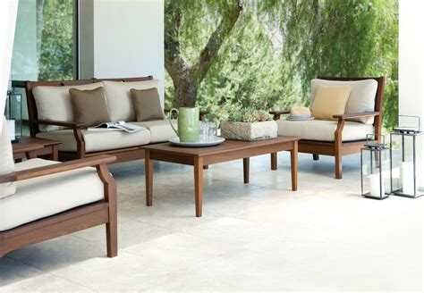 leisure opal collection universal patio furniture