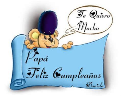 imagenes cumpleaños papa postales para desear feliz cumplea 241 os papa