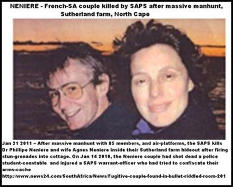 boer genocide farm murder death boer genocide farm murders victim names 1994 2010