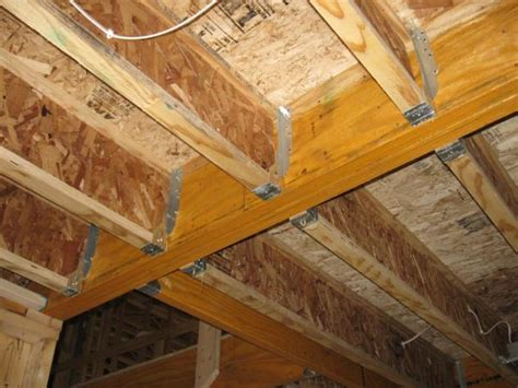 Removing load bearing wall   DoItYourself.com Community Forums