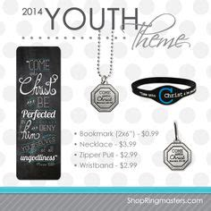 theme names for conferences 2014 youth mutual theme on pinterest christ youth and