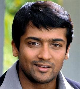 biography of tamil film actor surya profile and biography of tamil actor surya sivakumar