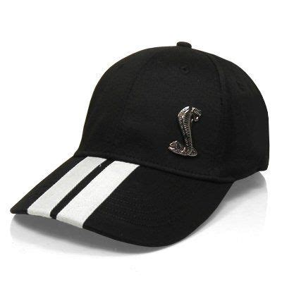 Topi Trucker Ford High Quality Hats 17 best images about the style on your on
