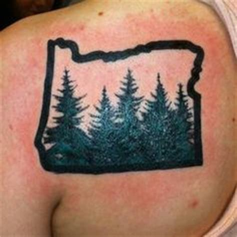 tattoo shop eagle point oregon 1000 images about tattoo ideas on pinterest nautical