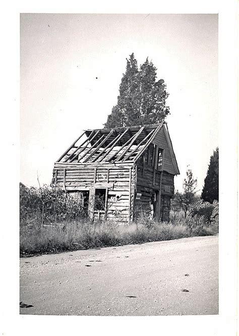 Log Cabin Rentals Nj by Baileytown Nj Colonial Log Cabin