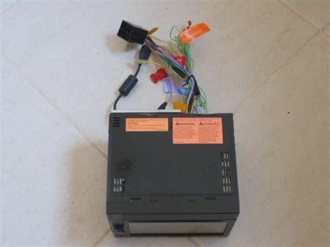Dvd Player Pioneer S Ev31v dvd player 2din pioneer avh p4080dvd