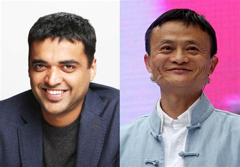 alibaba zomato alibaba looking to invest 200 mn in zomato and bet on