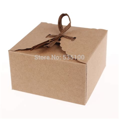 boxes wholesale buy wholesale mini cake boxes from china mini cake