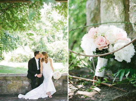 David   Jessica   Westchester, NY Wedding Photography