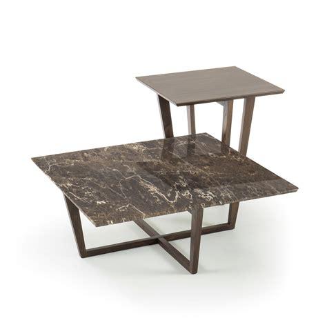 tavolo con piano in marmo tavolino con piano in marmo grant arredaclick