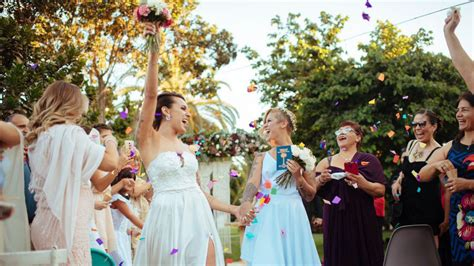 imagenes ironicas del matrimonio fotos del matrimonio de mar 237 a jimena pereyra con tania