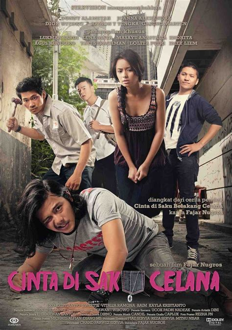film cinta segitiga sedih indonesia 1000 images about indonesian movie posters others on