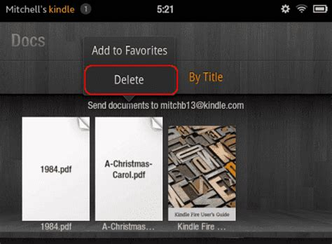 how do i cancel a kindle book how to return a kindle book for refund in minutes books how to delete books and docs from kindle